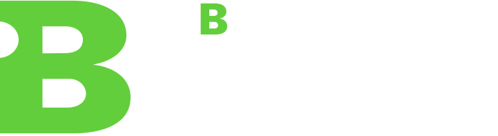 BOSS ARCHITEKTUR PLANUNG